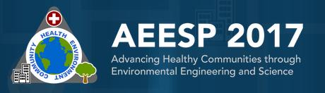 2017-R&E-Conf-Logo
